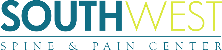 Southwest Spine and Pain